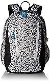 JanSport JS00T14F4E9 Agave Backpack, White Storm Camo