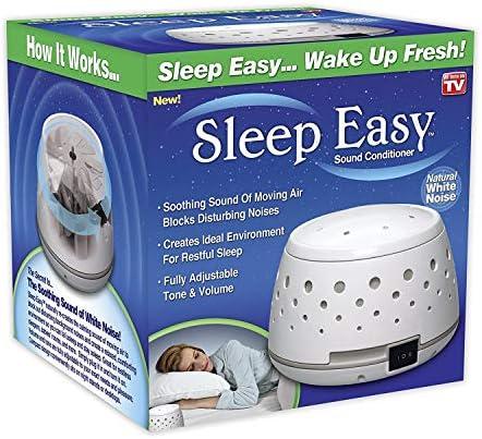 Top 10 Best sleep easy Reviews