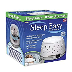 Best Baby White Noise Machines 2019: Review and Buying Guide