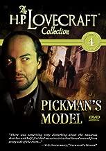 Best pickman's model movie Reviews