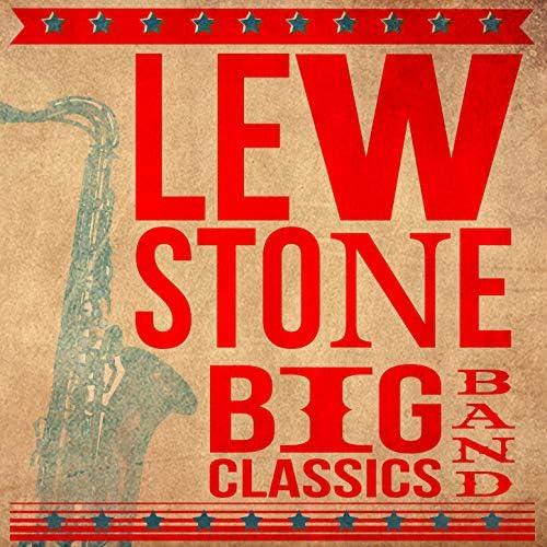 Lew Stone