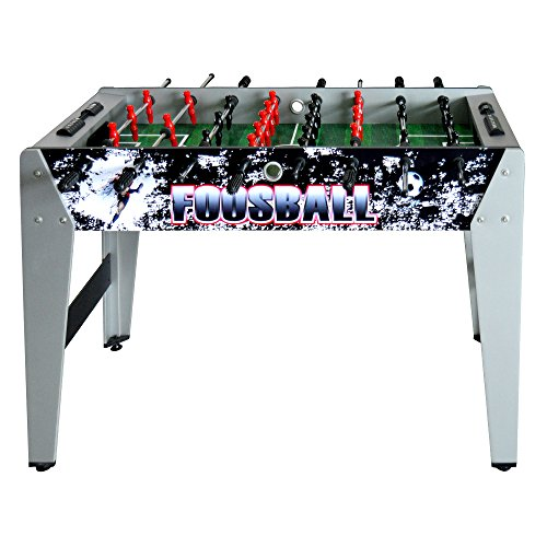 Hathaway Avalanche 48-in Table de...