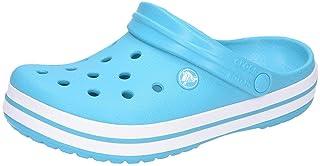 Crocs Unisex Adults' Crocband Ii Clogs