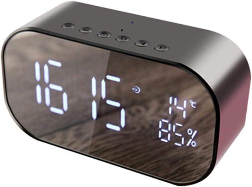 YONGLIANGgychaji Clocks Digital sale Clock led K Cash special price