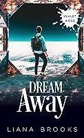 Dream Away (Inklet)