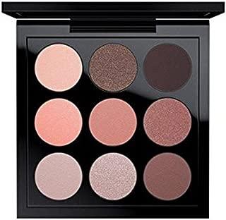 Best mac dusky rose eyeshadow Reviews