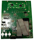 Zodiac R0512300 TS Control PCB Assembly Replacement for Select Zodiac AquaPure...