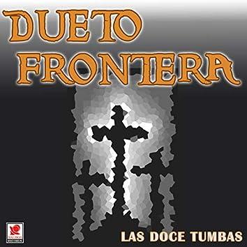 Las Doce Tumbas