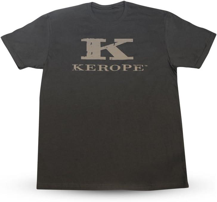 Zildjian Kerope Gray T Size S