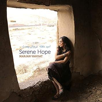 Serene Hope