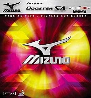 MIZUNO(ミズノ) 卓球ラバー BOOSTER SA 18RT712