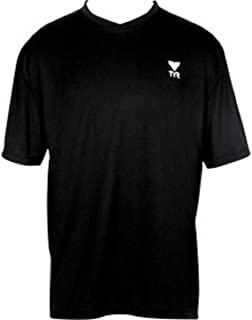 tyr t shirt