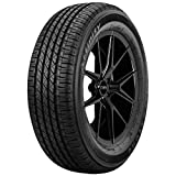 Firestone Affinity Touring S4 FF Touring ECO Tire P195/65R15 89 H