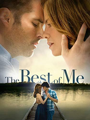 The best of me - Il meglio di me