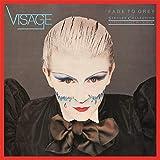 Fade To Grey: Special Dance Mix Album