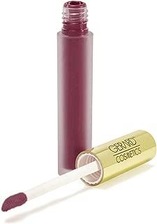 Best kylie jenner lipstick dancer Reviews