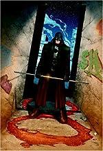 Midnighter TP Vol 03 Assassin8