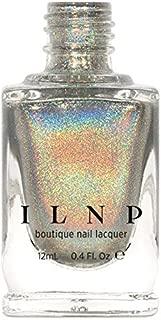 ILNP MEGA (S) - Scattered Holographic Nail Polish