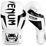 Venum Elite Boxing Glovess,...
