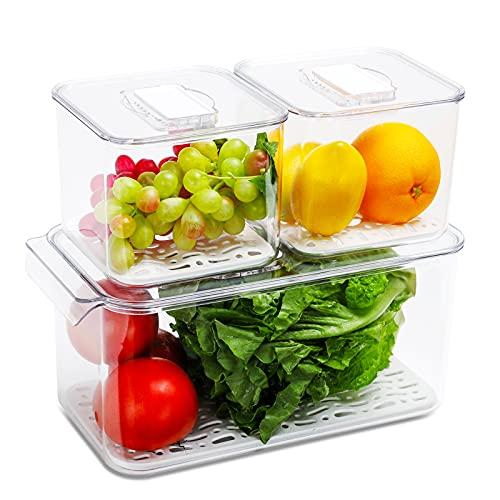 La mejor selección de Refrigeradores en Aurrera para comprar hoy. 7