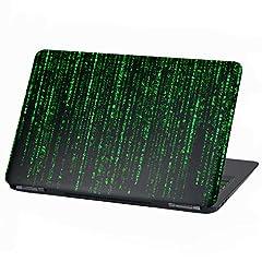 Laptop Folie Cover