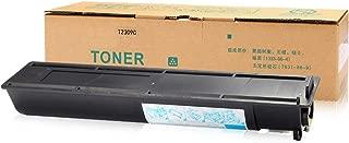 LXFTK Cartucho de tóner para Impresora Toshiba T-2309C, Compatible con 2303A 2303AM 2309A 2803AM 2809A, Gran Capacidad, Color Negro