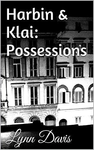 Harbin & Klai: Possessions (English Edition)
