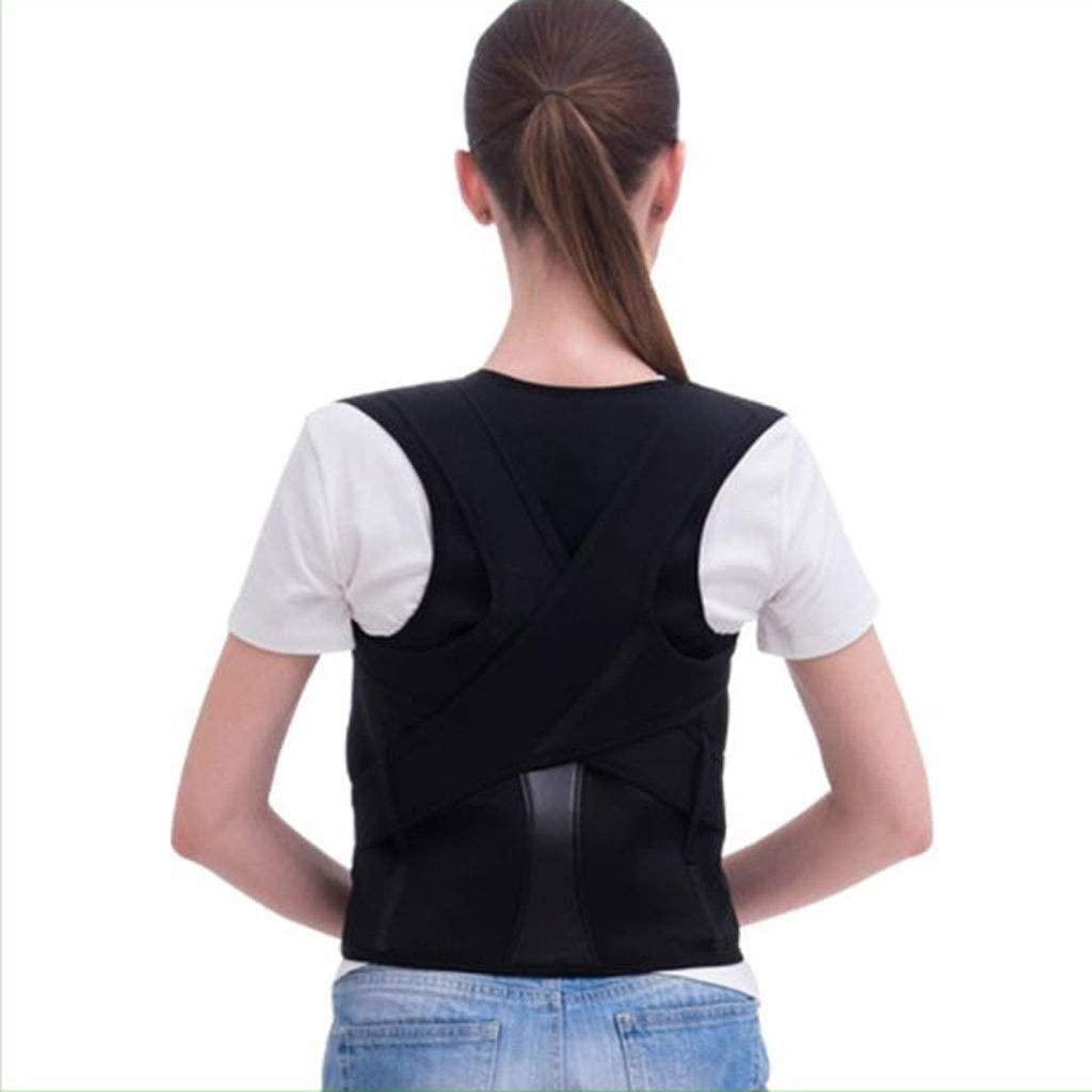 Posture Sacramento Mall Corrector High order for Men and Women Physical Upper L Therapy