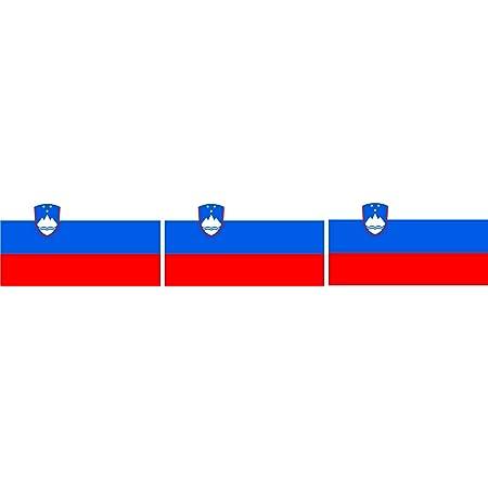 Michael Rene Pflüger Barmstedt 3x Mini Premium Aufkleber Fahne Russland Adler Flaggen Sticker Auto Motorrad Fahrrad Bike Auch Für Dampfer E Zigarette Sisha Auto