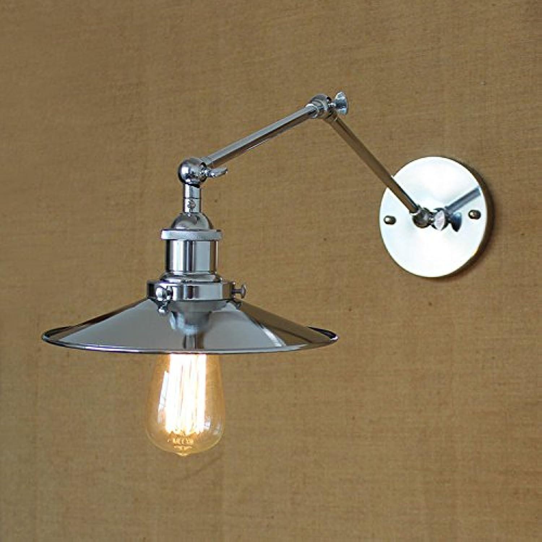 Edison Lampe E27 Sockel Für Haus Bar Restaurants Coffee Shop Club Dekoration (110-220V Glühbirnen Nicht Im Lieferumfang Enthalten),D