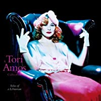 Tales of a Librarian - A Amos, Tori Collection by TORI AMOS (2014-07-28)