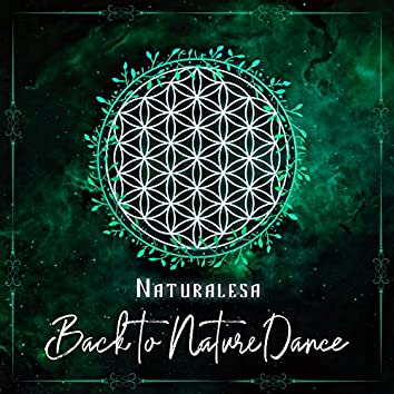 Back to Nature (Dance)