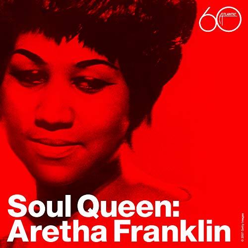 Aretha Franklin: 30 Greatest Hits