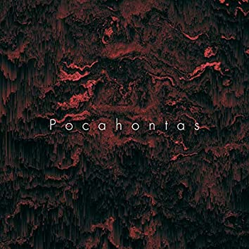 Pocahontas (feat. Mxlclmx)