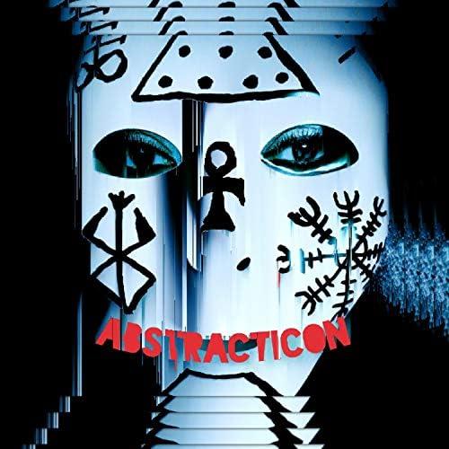 Abstracticon