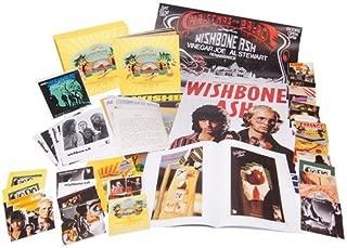 Best wishbone ash vintage years Reviews