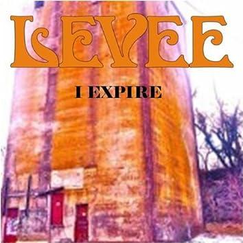 I Expire