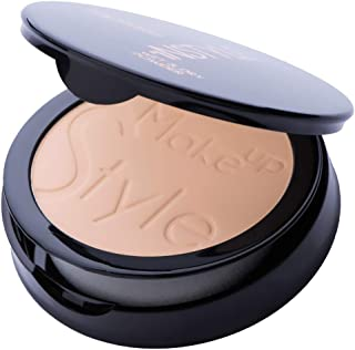 Top-Face Wet & Dry Powder PT261-05