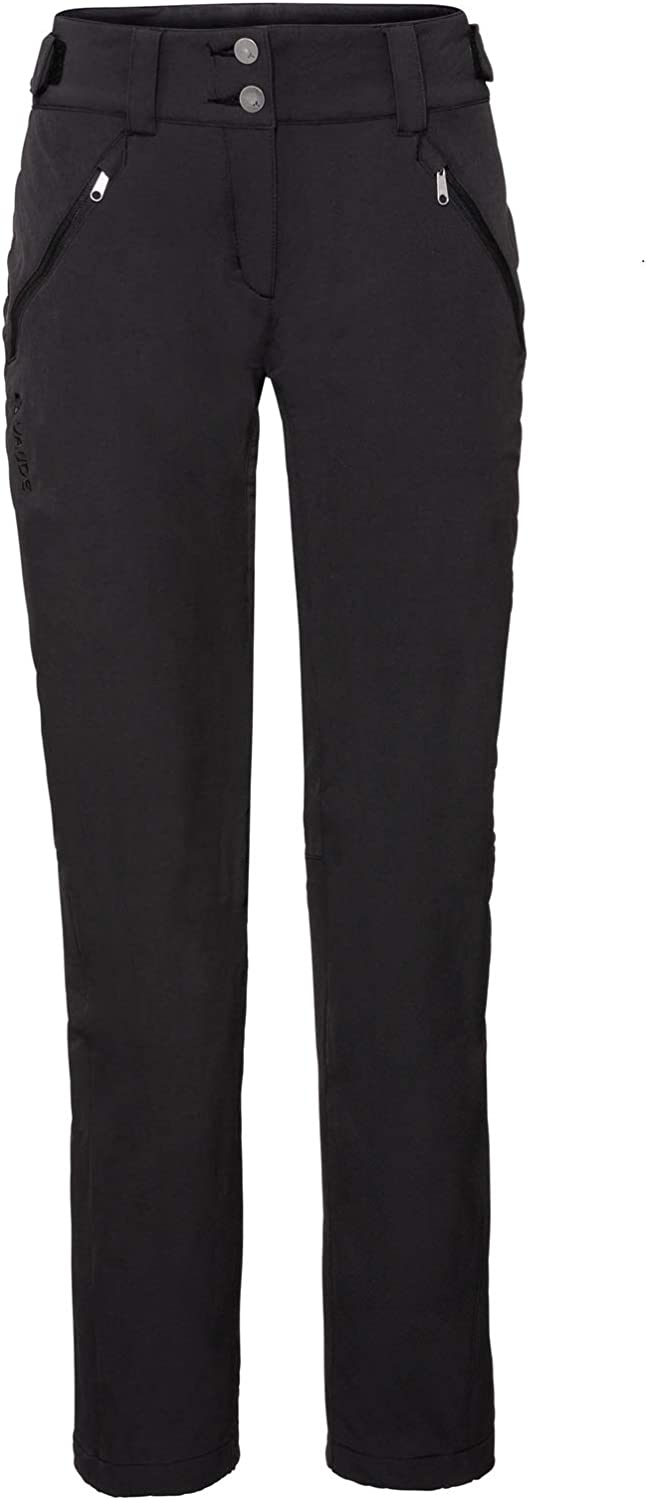 VAUDE Women's Skomer Selling Free shipping on posting reviews and selling Pants Winter