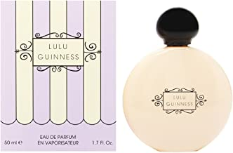 LULU GUINNESS by Riviera Concepts for Women EAU DE PARFUM SPRAY 1.7 OZ