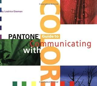 Best pantone guide online Reviews