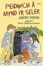 Peidiwch a Mynd I'r Seler (Cyfres Yr Hebog) (Welsh Edition) by Strong, Jeremy (2009) Paperback