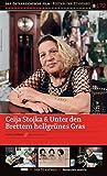 Ceija Stojka & Unter den Brettern hellgrünes Gras - Der Österreichische Film / Edition Der Standard