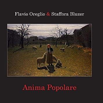 Anima popolare (feat. Staffora Bluzer)
