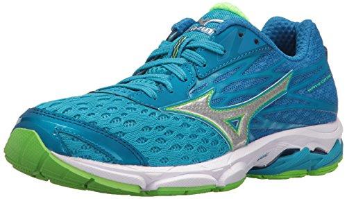 Wave Catalyst 2 Running Shoe, Diva Blue