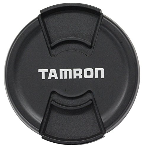 TAMRON レンズキャップ 52mm C1FA