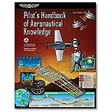 ASA Pilots Handbook Of Aeronautical Knowledge