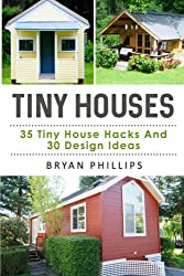 How Much Does it Cost to Build a Tiny House? | Homestead Honey Tiny House Building Plans X Html on 32x32 building plans, 10x20 building plans, 20x30 building plans, 18x18 building plans, 20x20 building plans, 24x40 building plans, 10x12 building plans, 8x10 building plans, 14x36 building plans, 18x22 building plans, 24x36 building plans, 14x14 building plans, 16x30 building plans, 40x60 building plans, 60x60 building plans, 24x24 building plans, 12x36 building plans, 12x30 building plans, 40x50 building plans, 30x40 building plans,
