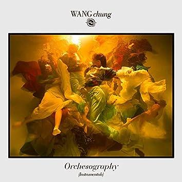 Orchesography (Instrumentals)