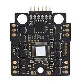 Accesorios de repuesto de repuesto para piezas de reparación ESC, módulo ESC de montaje Drone ESC, para principiantes Mavic Mini Drone Control Remoto Piezas